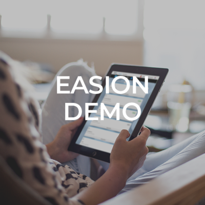 easionxdemo