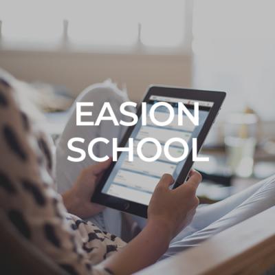 easionxschool