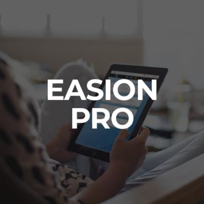 EasionPro